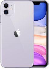 Apple iPhone 11 256GB Fioletowy recenzja