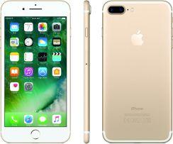 Apple iPhone 7 Plus 128GB Złoty recenzja