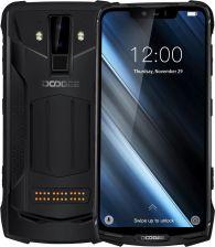 Doogee S90 Czarny recenzja