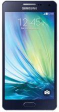 Samsung Galaxy A5 SM-A5000 Dual SIM 16GB Czarny » recenzja
