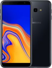 Samsung Galaxy J4+ SM-J415 32GB Dual SIM Czarny recenzja