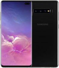 Samsung Galaxy S10 Plus SM-G975 128GB Prism Black recenzja