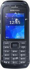 Samsung Galaxy Xcover B550 Szary recenzja