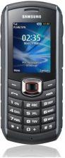 Samsung Solid B2710 Czarny recenzja