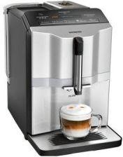 Siemens TI353201RW EQ.300 recenzja