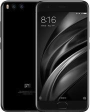 Xiaomi Mi 6 6/128GB Czarny » recenzja