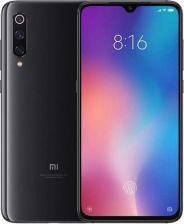 Xiaomi Mi 9 6/64GB Czarny recenzja