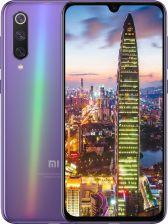 Xiaomi Mi 9 SE 6/64GB Lawendowy recenzja