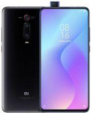 Xiaomi Mi 9T 6/64GB Czarny recenzja