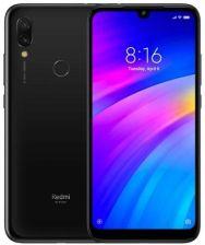 Xiaomi Redmi 7 3/64GB Czarny recenzja
