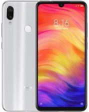 Xiaomi Redmi Note 7 4/128GB Biały recenzja