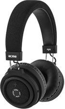 Acme Foldable BH60 czarny recenzja