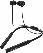 Bluedio Bluetooth Kn2 Sport czarny recenzja