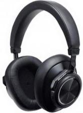 Bluedio T6S Czarny recenzja