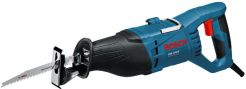 Bosch GSA 1100 E 060164C800 recenzja