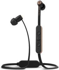 JAYS a-Six Wireless czarno-złoty recenzja