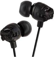JVC HA-FX101-B-E czarny recenzja