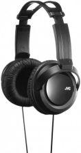 JVC HA-RX330-E czarny recenzja