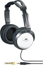 JVC HA-RX500-E czarny recenzja