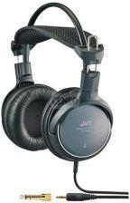 JVC HA-RX700-E czarny recenzja