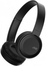 JVC HA-S30BT-B-E czarny recenzja