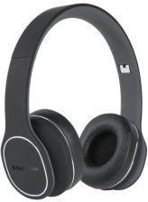 Kruger&Matz Soul 2 Wireless czarne (KM0644) recenzja