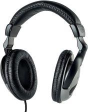 Meliconi HP50 czarny recenzja