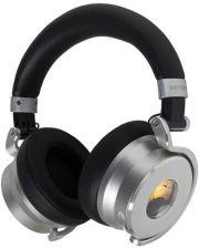 Meters Music OV-1 BK recenzja