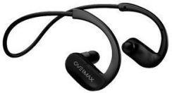 OVERMAX Activesound 3.1 Czarne recenzja
