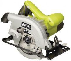 Ryobi EWS1150RS recenzja
