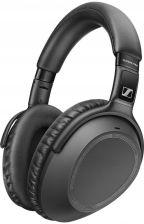 Sennheiser PXC 550 II Wireless Czarny recenzja