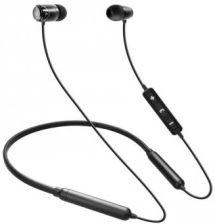 SoundMagic E11BT czarny recenzja