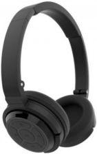 SoundMagic P22 BT czarny recenzja
