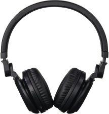 Thomson WHP-6007B czarny recenzja