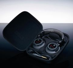Ultrasone Signature Pro Hi-Fi (1002558) recenzja