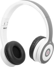 XX.Y Jello BH-580 biały recenzja