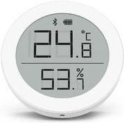 Cleargrass Czujnik Temperatury I Wilgotności Cgg1 recenzja