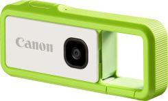 Canon IVY REC zielony (4291C012) recenzja