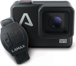 LAMAX W9 Czarny recenzja