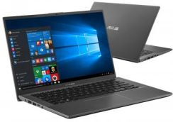 ASUS VivoBook 14 X412DA 14″/R5/8GB/256GB/Win10 (X412DAEB210T) recenzja
