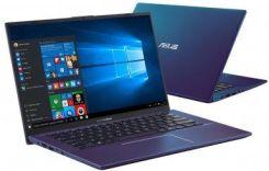 ASUS VivoBook 14 X412DA 14″/Ryzen5/12GB/256GB/Win10 (X412DAEB448T12) recenzja