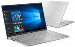 ASUS VivoBook 14 X412DA 14″/Ryzen5/8GB/256GB/Win10 (X412DAEB171T) recenzja