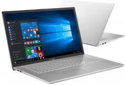 ASUS VivoBook 17 X712FA 17,3″/i5/8GB/512GB/Win10 (X712FAAU353T) recenzja