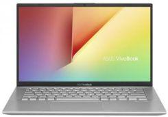 ASUS X412DA-EB171T 14″/Ryzen5/8GB/256GB/Win10 (90NB0M51M06370) recenzja