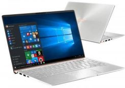ASUS ZenBook 14 UX433FAC 14″/i5/16GB/512GB/Win10 (UX433FACA5174T) recenzja