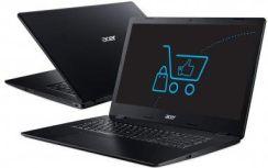 Acer Aspire 3 17,3″/i3/8GB/512GB/NoOS (A31751NXHLYEP003) recenzja
