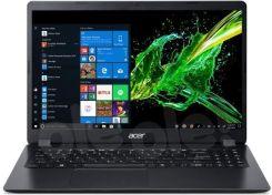 Acer Aspire 3 A315 15,6″/Ryzen3/8GB/512GB/Win10 (NXHF9EP008) recenzja