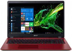 Acer Aspire 3 A315-42-R26D 15,6″/Ryzen5/8GB/512GB/Win10 (NXHHPEP003) recenzja