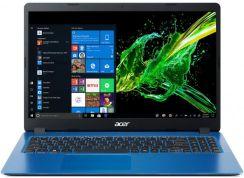 Acer Aspire 3 A315-42-R75X 15,6″/Ryzen5/8GB/512GB/Win10 (NXHHNEP003) recenzja