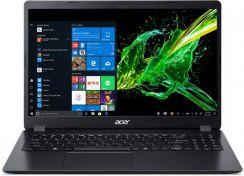 Acer Aspire 3 A315-42G-R7RH 15,6″/Ryzen5/8GB/512GB/Win10 (NXHF8EP004) recenzja